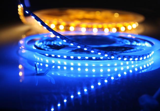 Nieuwe led verlichting plaatsen? soorten prijs tip & advies