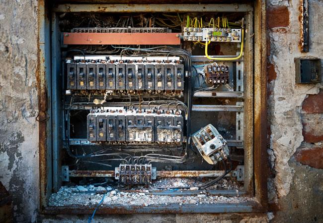 Elektriciteit Renoveren Prijs Tips Advies