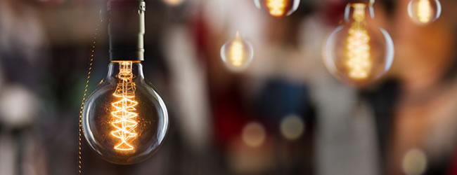 Nieuwe Binnenverlichting Plaatsen Aansluiten Of Renoveren